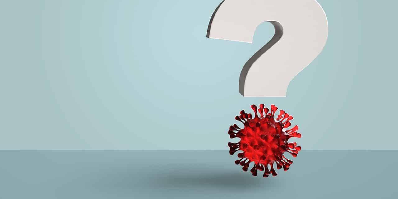 Dr. Brownstein's Blog on Coronavirus Part II
