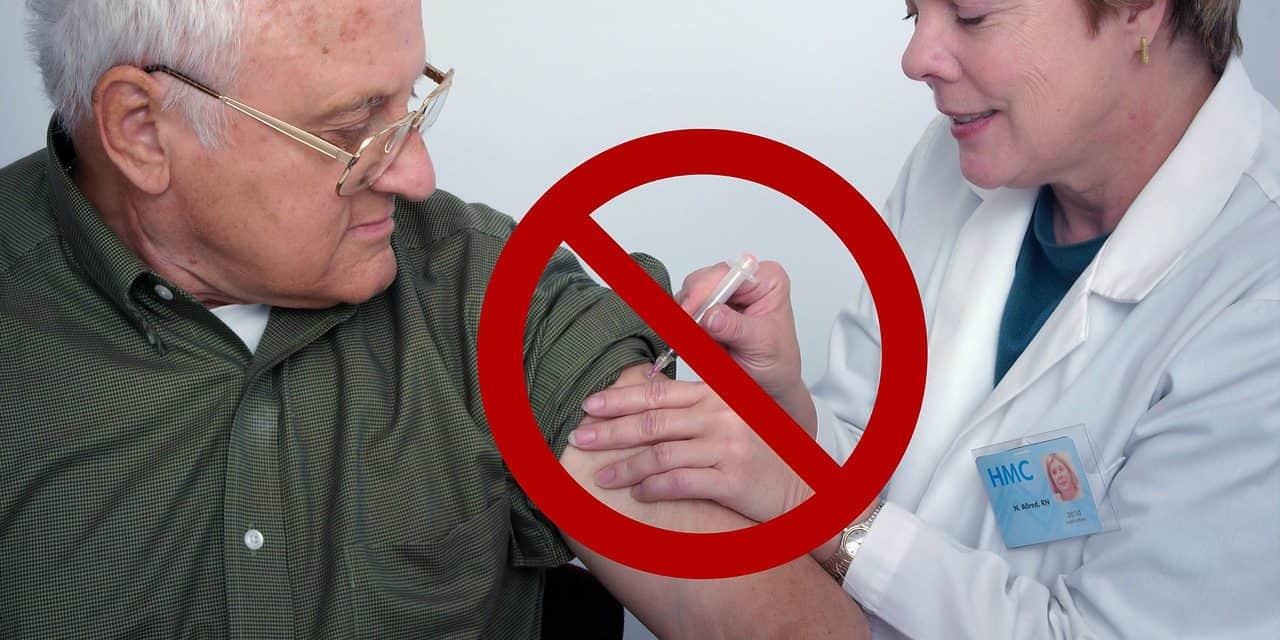Dr. Brownstein's Blog on How to Prevent Corona Virus